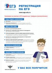 Kak_zaregistrirovatsya_na_EGE